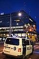 Helsinki overhead lines repaired.jpg