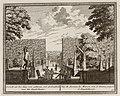 Hendrik de Leth (1703–1766), Afb 010097013827.jpg