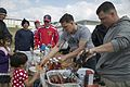 Henoko Residents and U.S. Marines Play Softball 150125-M-TF269-002.jpg