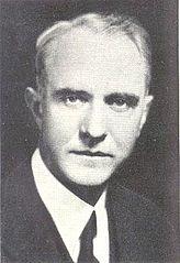 Henry Breckinridge