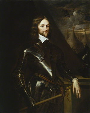 Cromwellian conquest of Ireland - Henry Ireton. Cromwell passed the command of Parliamentarian forces in Ireland to Ireton in 1650. He died of disease at the Siege of Limerick in 1651