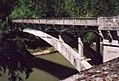 Henry Thompson Bridge, Concrete, WA. (34045598035).jpg