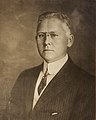 Henry W. Anderson.jpg