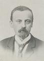 Henryk Sienkiewicz, fotografia z książki z 1896 roku.png