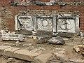 Heraclea -- Fountain.jpg