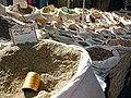 Herbes de Provence marché de Pertuis.jpg