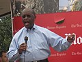 Herman Cain (6036343590).jpg