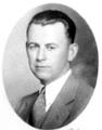 Herman F. Krueger.png