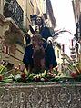 Hermandad de las Angustias, Toledo 02.jpg