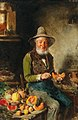 Hermann Kern - The Fruit Seller.jpg