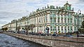 Hermitage, Russia IMG 1006 (514547258).jpg