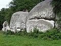 Hermitage Rocks - geograph.org.uk - 1376649.jpg