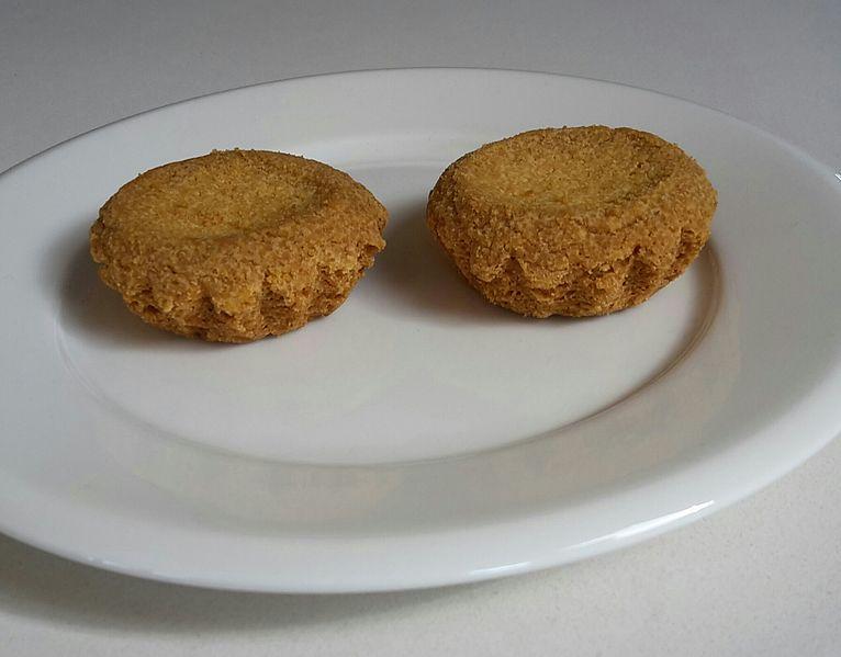 Bestand:Hernhutter koekjes.jpg