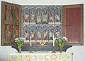 Herrestads kyrka-Altartavla.jpg