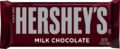 Hershey's Milk Chocolate wrapper (2012-2015).png