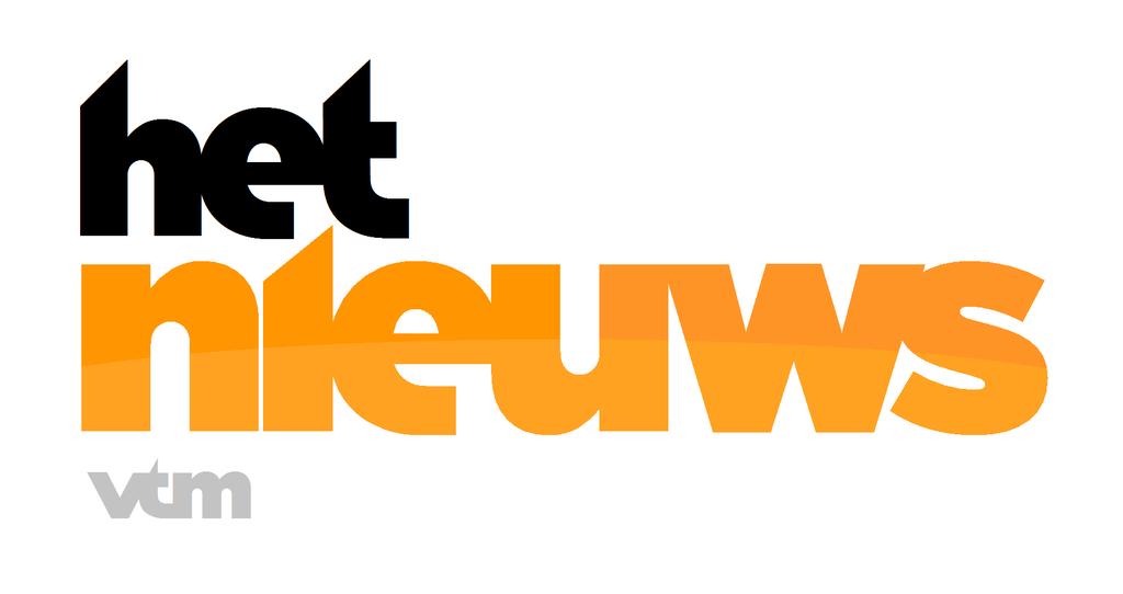 Image Result For Vtm Nieuws