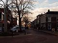 Het centrum van Surhuisterveen 8 (2012).jpg