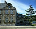 Het stadsmuseum (St.Barbaradal ^ Grauwzustersklooster) - 359211 - onroerenderfgoed.jpg