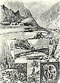 Hetagurov Vid Bolshogo Karacaja.jpg