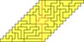 Г е к с а м и н о 120px-Hexomino_parallelogram