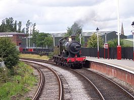 Heywood-Station-by-Raymond-Knapman.jpg