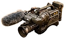 8 mm video format - Wikipedia