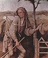 Hieronymus Bosch 048.jpg