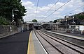 Highbury and Islington station MMB 14.jpg