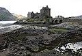 Highland - Eilean Donan Castle - 20140423120659.jpg