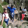 Hiking the Table Mountain.jpg