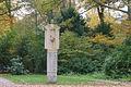 Hildebrandmonument Haarlemmerhout.jpg