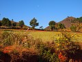 Hillcountry west of Inle Lake (Myanmar 2013) (11772837183).jpg