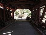 Hillsgrove Covered Bridge restoration 12.JPG