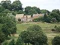 Hillside house - geograph.org.uk - 1986470.jpg