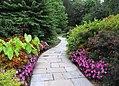 Hillwood Gardens in July (19613950810).jpg