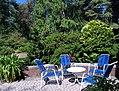 Hillwood Gardens in September (21472408270).jpg