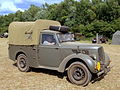 Hilman Tilly (OMD 119) at the War & Peace show pic3.JPG