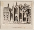 Hilverdink, Johannes J. A. (1813-1902), Afb 010097003742.jpg