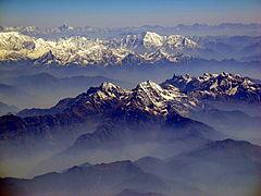 Himalaya sud avion.JPG