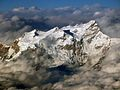 Himalayas-January2011-05.jpg