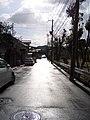 Himeji - panoramio - F-GSPY.jpg