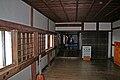 Himeji Castle No09 023.jpg