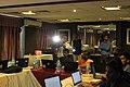 Hindi Wikipedia Technical Meet Jaipur Nov 2017 (74).jpg