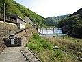 Hinobori check dam.jpg