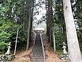Hio, Toyama, Toyama Prefecture 930-1283, Japan - panoramio.jpg
