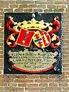 hippolytuskerk olterterp2