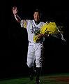 Hiroki Kokubo-Retirement ceremony.jpg