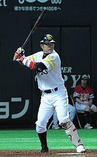 Hiroki Kokubo 2010.jpg