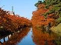 Hirosaki Park - panoramio (2).jpg