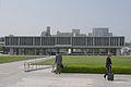 Hiroshima Peace Memorial Museum (7170064954) (3).jpg